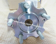 OEM Rear Wheel Hub for Full Time AWD Ssangyong Kyron Rexton 2006+ #41421090A0