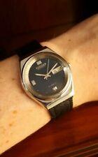 Reloj Vintage Automático - Citizen 8200A - Wrist Watch Vintage