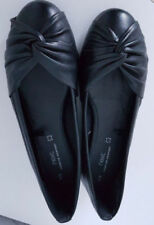 NEXT Loafers 100% Leather Flats for Women
