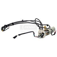 Fuel Pump For 2000-2001 Chevrolet Lumina 3.1L V6 VIN: J Denso 953-5075
