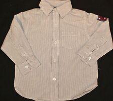 Topolino Langarm Jungen-T-Shirts, - Polos & -Hemden für die Freizeit
