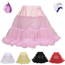 Unbranded Nylon Regular Size Skirts for Women