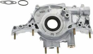 Melling M383 Stock Replacement Oil Pump For 96-00 Honda Civic Civic del Sol