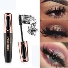 57f3ff8944b ... New listing 4D Mascara Brush Eyelash Secret Xpress Control Costmetics  2019 Special Edition