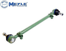 Left Tie Rod Driver Meyle 1263300503 For: Mercedes W116 W126 280SE 300SD 560SEL