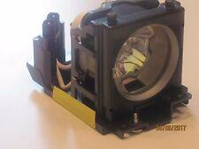 3M Projector Lamp 78-6969-9797-8,  W/Housing,  X75LK