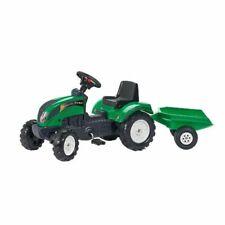Kinder Traktor Falk