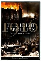 1916: The Irish Rebellion [New DVD]