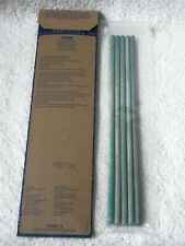 Partylite Bamboo Waters SmartScents Fragrance Sticks - Retired