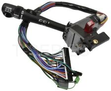 NEW Windshield Wiper Combination Switch Front DS933T fits Chevy Blazer GMC Olds