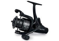 FOX EOS 7000 FREESPOOL FISHING REEL CARP TENCH BREAM  CRL063