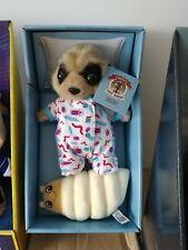 Meerkat Toy PENNINO