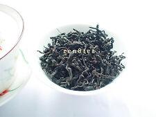 < Premium Taiwan RED JADE Black Tea * Tai-Cha #18 Assam > 80g