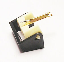 TURNTABLE NEEDLE M95E FOR RADIO SHACK R9000E R9000ELWS RM950ED RS9E