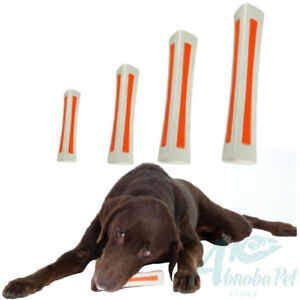 Petstages Dog Puppy Beyond Bone Chew Better alternative to bones won't splinter