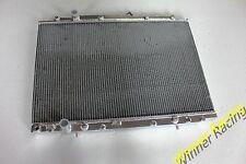 Aluminum Radiator Fit Honda Pilot 2005; Acura MDX V6 3.5L J35A5 AT 2003-2006