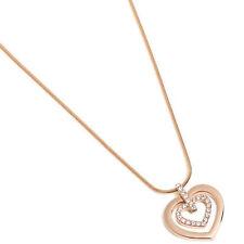 Chain Fashion Necklaces & Pendants 36 - 40 Length (cm)
