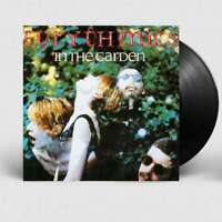 Eurythmics - IN The Giardino Nuovo LP