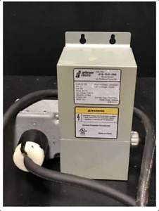 Jefferson Electric General Purpose Transformer 416-1141-000 Buck-Boost Series