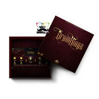 Drum Kingz VST ( 808 VST Plugin ) - eDelivery