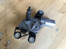 Original Heckwischermotor VW Golf Plus 5M Wischermotor 5M0955711 Heckwischer