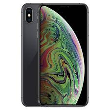 Apple iPhone XS Max 64GB Unlocked Smartphone