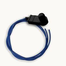 Ram Promaster Ambient Air Temperature Sensor