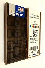 Iscar Wendeplatten HP ANKT 0702R12T-FF IC830 Wendeschneidplatten  ***Neu***