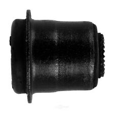 Suspension Control Arm Bushing Kit-Premium Steering and Front Upper Centric