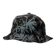 adidas Men s Hats  87c8da215fb
