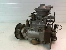 Pompe à injection ROVER 400 II .  Diesel /R:16426534