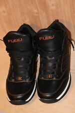 New Other FUBU The Collection Size 13 US  Mens Shoes Basketball Ankle Support
