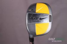 Nike SQ Sumo Squared 3 Hybrid 20° Ladies Left-H Graphite Golf Club #3329