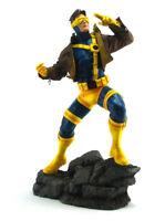 Sideshow Collectibles Cyclops Premium Format Figure X-Men Statue Marvel Sample