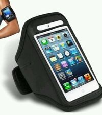 Waterproof ♡For iPhone 6s Armband Case Cover Holder ☆ Running ☆Jogging ☆Gym