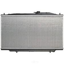 Radiator Spectra CU2571 fits 03-07 Honda Accord
