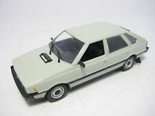1/43 Poland Model FSO Polonez MR 87 Deagostini Poland Warsaw design Giugiaro