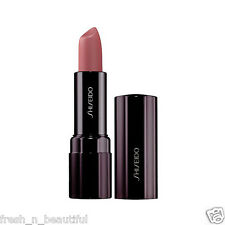 Shiseido The Makeup Perfect Rouge Lipstick Rd732 Blush 4g/.14oz Warm Nude Pink