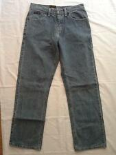 Womens Lee Classic Fit Jeans Size 29 x 30 NEW