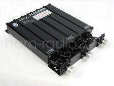 For Kenwood UHF 6 CAVITY mobile DUPLEXER for radio repeater  380-520Mhz