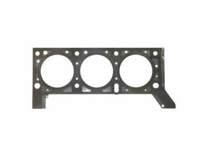 For 2001-2010 Chrysler Town & Country Head Gasket Felpro 99191DD 2002 2003 2004