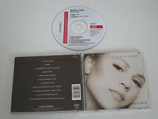 Mariah Carey/MUSIC BOX (Columbia 474270 2) CD Album