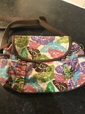CLAIRE'S ACCESSORIES GIRLS/LADIES BAG