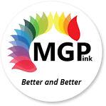 MGP Cartridges
