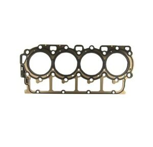 Mahle Right Engine Cylinder Head Gasket for 11-17 Ford F-250 / F-350 / F-450