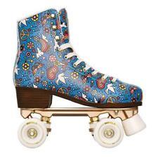 Impala Quad Roller Skates , Size 9 - Harmony Blue
