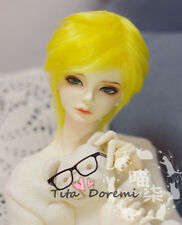 Monique Doll Wig size 4 New in Box ~ LIZA ~ Dusty Ash ~ Beautiful!