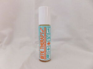Rona Ross INSECT BITE THERAPY ROLL-ON 11ml.  EXPRESS P&P