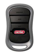 Genie G3T-BX Intellicode 3-button Garage Door Remote