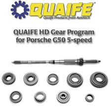 QUAIFE 911 993 G50 5 speed HD 2nd Gear 2.0 ratio (for Motorsport Gearbox)